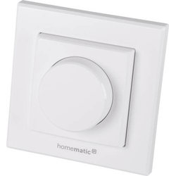 Homematic IP Funk Drehtaster HmIP-WRCR