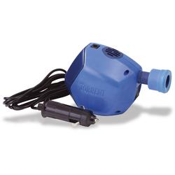 Therm-A-Rest NeoAir Torrent Pump - Campingpumpe Blue