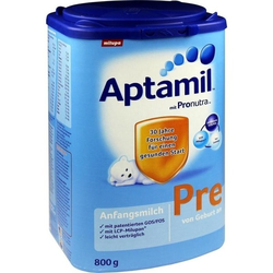 Aptamil Pre
