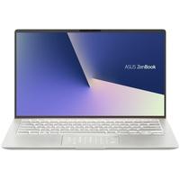 Asus ZenBook 14 UX433FA-A5941T (90NB0JR4-M04270)