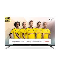 ChiQ U55H7A LED-Fernseher