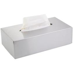 axentia Kosmetikbox (1 Stück)
