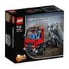 LEGO Technic Absetzkipper (42084)