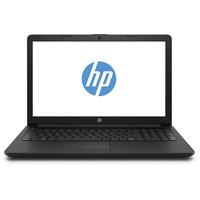 HP 15-da0627ng (5HA40EA)