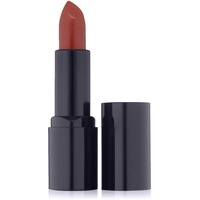 Dr. Hauschka Lipstick 14 Caralluma