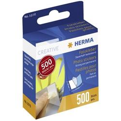Herma Fotokleber 1070 500 Stück