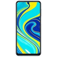 Xiaomi Redmi Note 9 3 GB RAM 64 GB polar white
