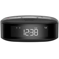Philips TAR3505/12