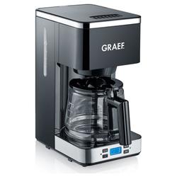Graef Filterkaffeemaschine FK 502 - Filterkaffeemaschine