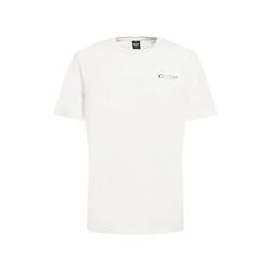 Oakley T-Shirt INTERSTELLAR (1-tlg) S
