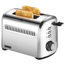 Zweier-Toaster Retro
