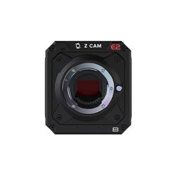 Z-CAM E2-M4 Cinema Camera