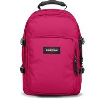 EASTPAK Provider ruby pink