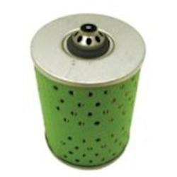 Ölfilter- Baumaschine - HITACHI - KH 150-3 (Mot.: HINO  - )