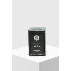 Lebensbaum Bai Mu Dan Weißer Tee 25g