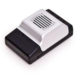 Turbo-Ladegerät Schnellladegerät Akkuladegerät Ladegerät H+H BL-888