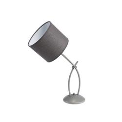 Lampa stołowa Multi