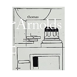 Thomas Arnolds. Thomas Arnolds  - Buch