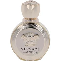 Versace Eau de Parfum Eros pour Femme