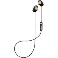 Marshall Minor II Bluetooth schwarz