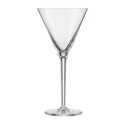 SCHOTT-ZWIESEL Gläser-Set Basic Bar Selection Wodka 6er Set, Kristallglas