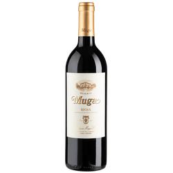 Reserva - 2016 - Bodegas Muga - Spanischer Rotwein