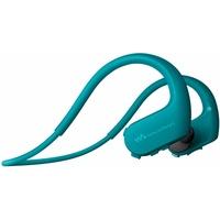 Sony Walkman NW-WS623 blau