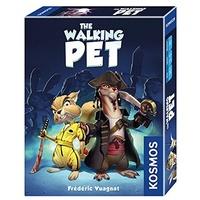 Kosmos The Walking Pet 74039
