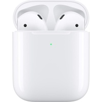 Apple AirPods (2. Generation)