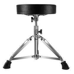 XDrum DHS-1 Schlagzeughocker
