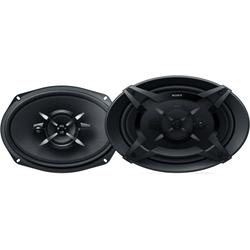 Sony Lautsprecher 3-Wege-Lautsprecher XSFB6930 schwarz