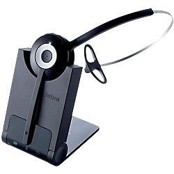 Jabra Headset PRO 920