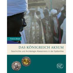 Das Königreich Aksum