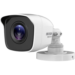 HiWatch HWT-B110-P Analog, AHD, HD-CVI, HD-TVI-Überwachungskamera 1280 x 720 Pixel