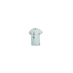 Picture T-Shirt Picture Herren T-Shirt Niut Tee grau L