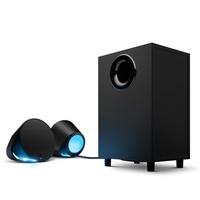 Logitech G560 Lightsync Bluetooth 2.1 System