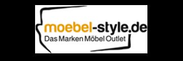 moebel-style.de