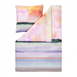 Estella Sunset multicolor 135 x 200 cm + 80 x 80 cm
