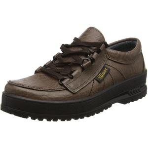 Grisport Unisex Modena Hiking Shoe Brown CMG036 7 UK