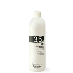 Fanola Creme Aktivator 1,05% 300 ml