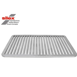 Silex Grillrost für Multigrill Ref:020200128 Made in Germany