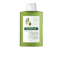 Klorane Shampoo Oliven-Extrakt