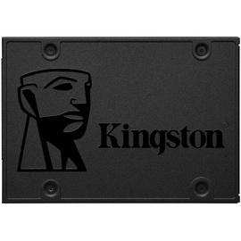 """Kingston A400 120 GB 2,5"""""""