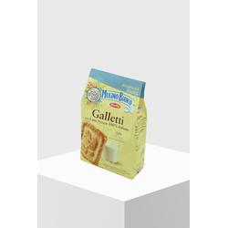 Mulino Bianco Galletti 350g