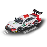 Carrera Digital 132 Audi RS 5 DTM R.Rast, No.33 20030935