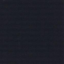 Papstar Servietten, 1/4-Falz, 40 cm x 40 cm, 2-lagig, 1 Packung = 50 Servietten, schwarz