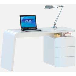 Jahnke Schreibtisch CSL 440