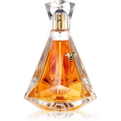 Kim Kardashian Pure Honey Eau de Parfum für Damen 100 ml