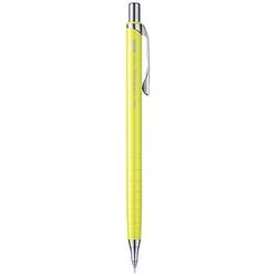 Pentel Orenz Druckbleistift B 0,3 mm