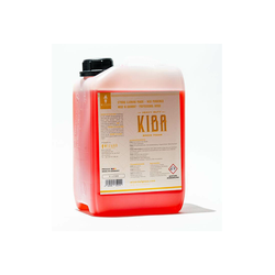 Wizard of Gloss Kiba Snow Foam 3L